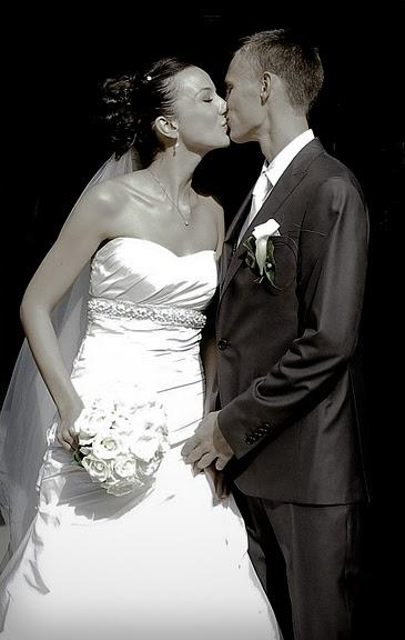 189 10 19 septembre 2009