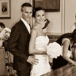 P1020831(1) mariage5 19 septembre 2009